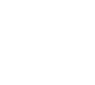 chess soccer and computer icons